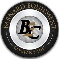 Barnard Equipment Company, Inc.