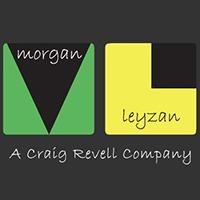 Morgan Leyzan Ltd.