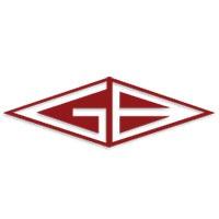Giuffre Bros. Cranes, Inc.