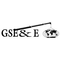 Garden State Engine & Equipment Co., Inc.