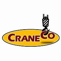 CraneCo Crane Sales