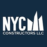 NYC Constructors, LLC