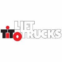 Tito Lift Trucks