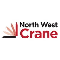 North West Crane