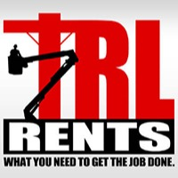 TRL Rents, LLC