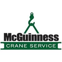 McGuinness Crane Service