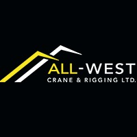 All West Crane & Rigging Ltd.