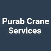 Purab Crane Services
