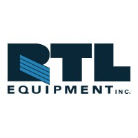 RTL Equipment, Inc.