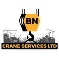 BN Crane Services Ltd.