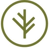 Executive Branch, LLC