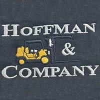 Hoffman & Company, LLC
