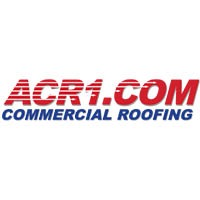 Advanced Commercial Roofing