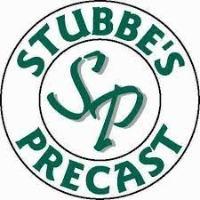 Stubbe's Precast Commercial Ltd.