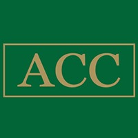 Atlantic Coast Cranes & Machinery, Inc.