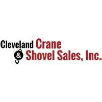 Cleveland Crane & Shovel Sales, Inc.