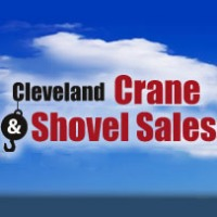 Cleveland Crane & Shovel Sales, Inc.