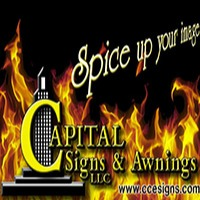 Capital Signs & Awnings