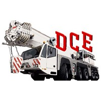 DCE Corp.