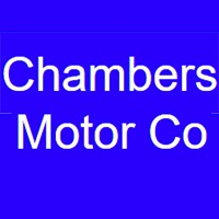 Chambers Motor Co