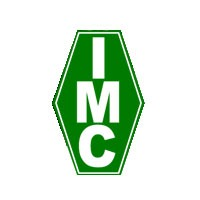 Industrial and Mechanical Contractors of Memphis, Inc.