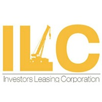 Investors Leasing Corporation