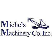 Michels Machinery Co., Inc.
