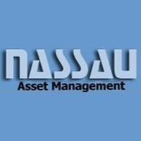 Nassau Asset Management