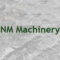 NW Machinery