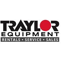 Traylor Equipment