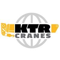 KTR Cranes