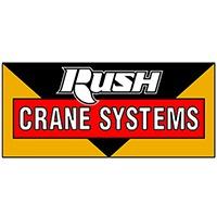 Rush Crane Systems