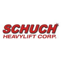 Schuch Heavylift Corp.