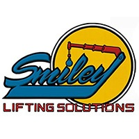 Smiley Lifting Solutions