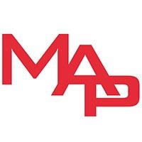 Mid America Precast, Inc.