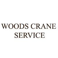Woods Crane Service