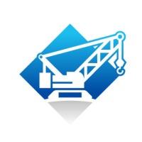 Durable Equipment LLC