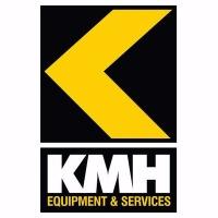 KMH Systems Inc.