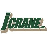 Jcrane Inc.