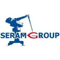 Seram Group