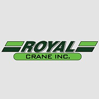 Royal Crane, Inc.