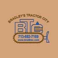 Bradley's Tractor City
