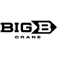 Big B Crane