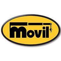 Movil Bahia SA