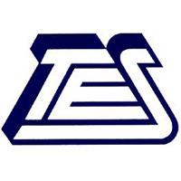 TES, Inc.