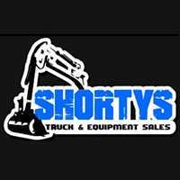 Shorty's Truck and Equipment Sales