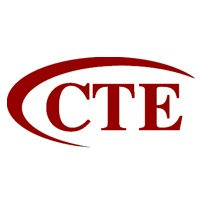 Central Texas Equipment (CTE)