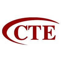 Central Texas Equipment (CTE)