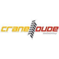 Crane Dude