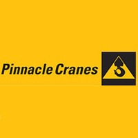 Pinnacle Cranes
